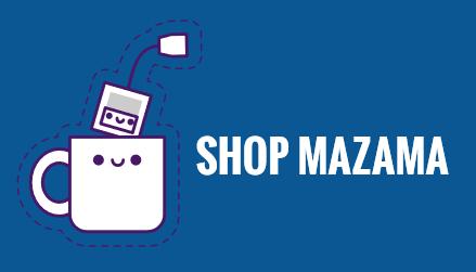 Shop Mazama